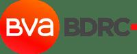 BVA BDRC logo