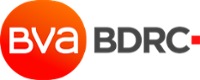 BDRC_logo_colour_RGB_72dpi-1