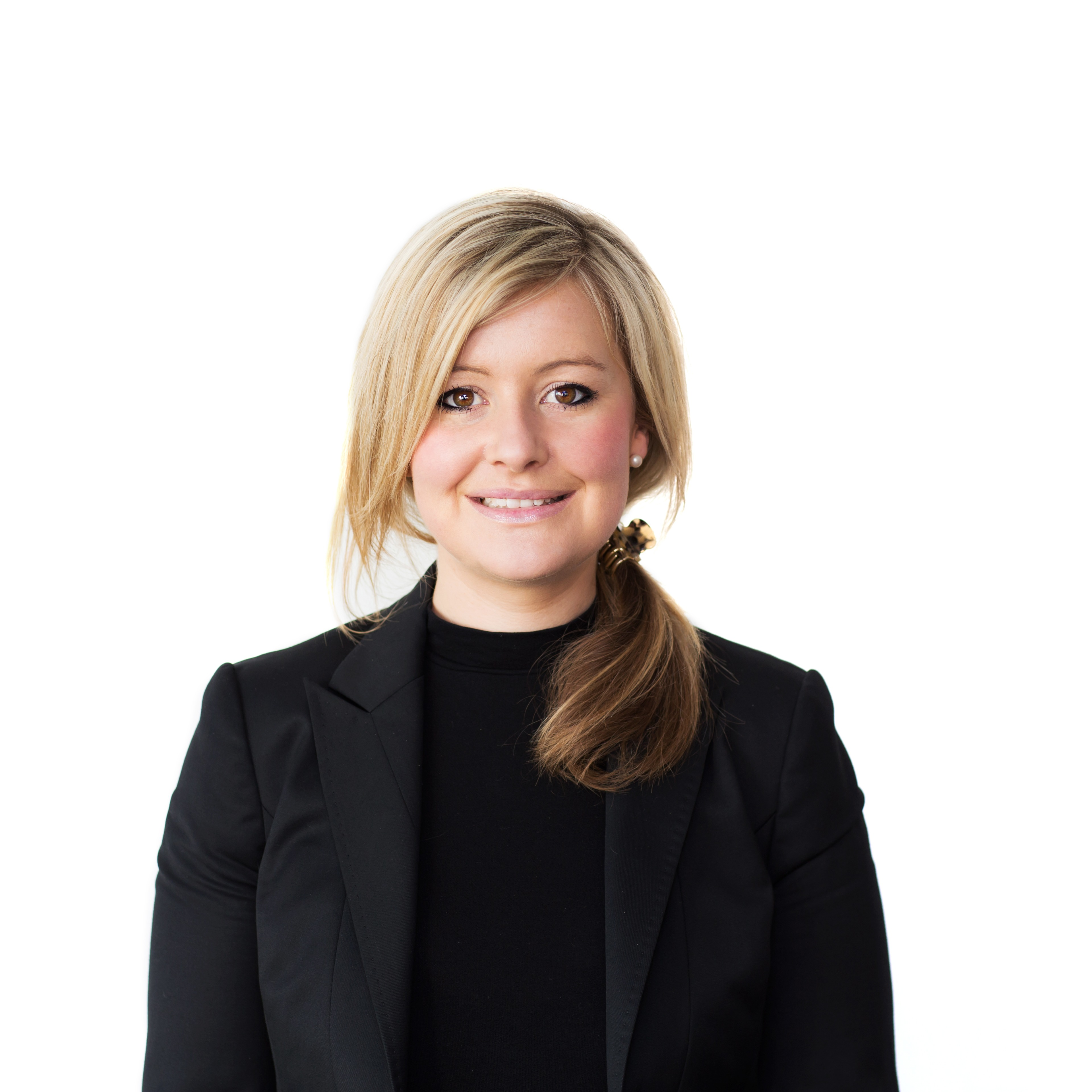 Karen Small