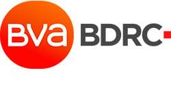 bva-bdrc-logo-padding