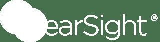 Logo White - White