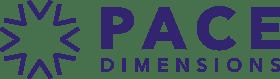 PACE_Logo_Purple_RGB-1